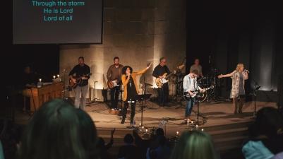 Worship-1